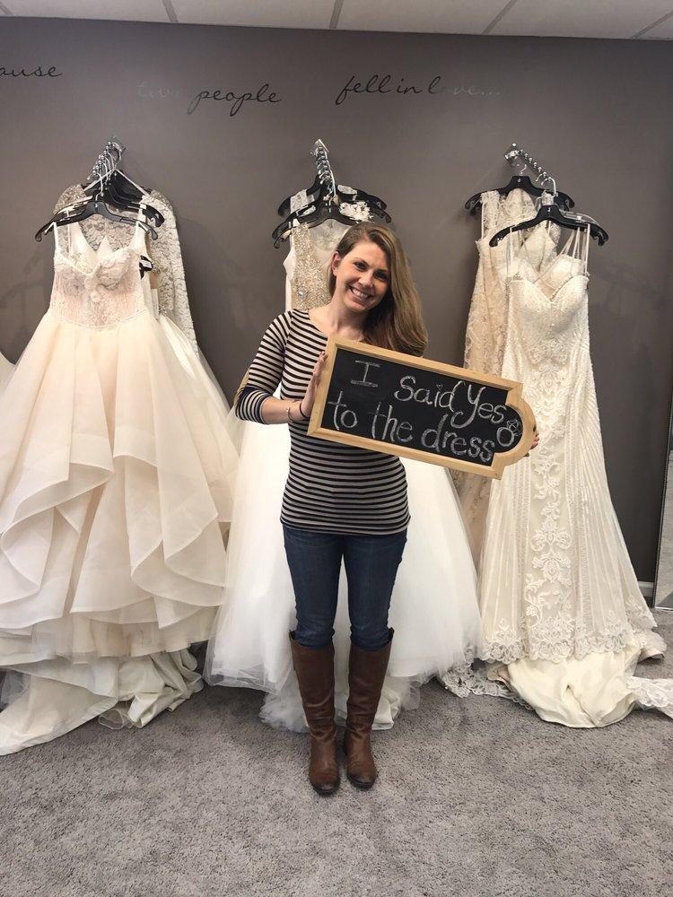 Bridals By Cyndi