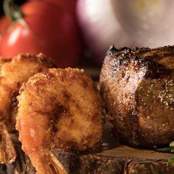 The Barrel Steak Seafood House 57 Photos 93 Reviews 6404 N Wall St Spokane Wa Restaurant Phone Number Yelp