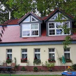 starke ferienwohnung berlin stugor alt wittenau 60 reinickendorf berlin tyskland yelp. Black Bedroom Furniture Sets. Home Design Ideas