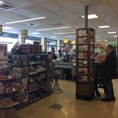 Whole Foods Market - 30 Photos & 51 Reviews - Grocery - 916