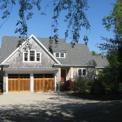 Foto Zu The House Company   Hyannis, MA, Vereinigte Staaten. New  Construction