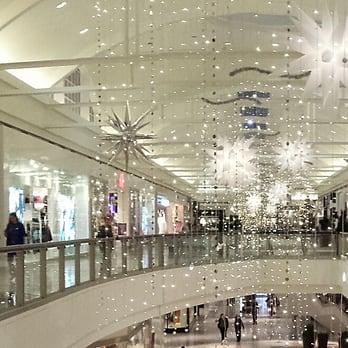 Galleria Mall Henderson Food Court