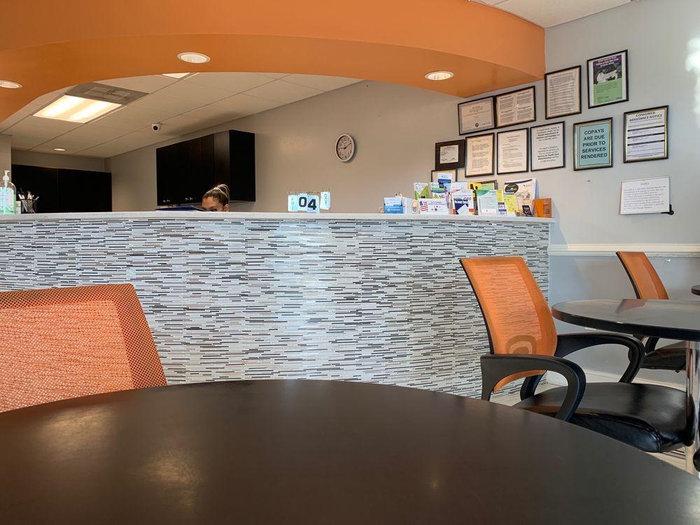 Sunshine Urgent Care: 3305 US Hwy 98 S, Lakeland, FL
