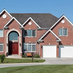 Photo Of Neighborhood Garage Door Services   Charlotte, NC, United States