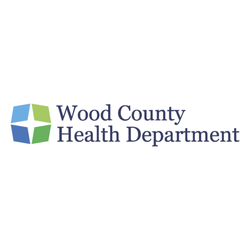Wood County Health Department Public Services Government 1840