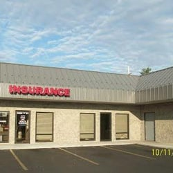 First nebraska agency assurance auto et maison 13820 p for Assurance auto et maison