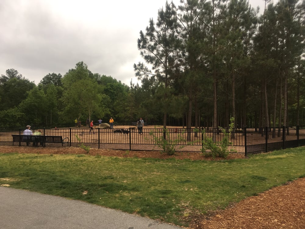 Best Places For Kids In Knightdale Winnie