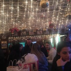 Club pleasures nightclub atlanta ga