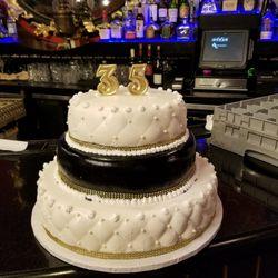 Top 10 Best Affordable Wedding Cakes In Los Angeles Ca Last
