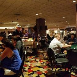 Planet hollywood vegas poker casino la rochelle adresse
