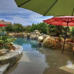 Premier pools spas 140 photos 44 reviews for Pool design regrets