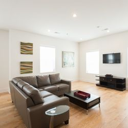 Photo Of The Exchange Luxury Apartments Buffalo Ny United States