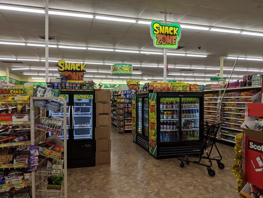Dollar Tree 6207 Atlantic Ave Bell, CA Clothes Posts - MapQuest