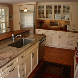 Photo Of Artisan Kitchens   Osterville, MA, United States.