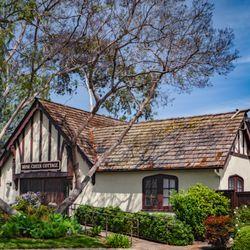 Free Wedding Venues.Top 10 Best Free Wedding Venues In San Diego Ca Last