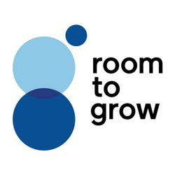 Image result for room to grow boston