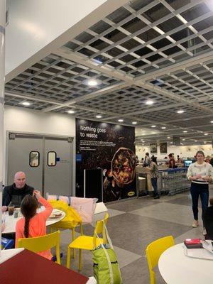 Ikea Stoughton 1 Ikea Way Stoughton Ma Interior Decorators Design