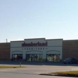 slumberland fort dodge iowa slumberland furniture materassi 3405 5th ave s fort 17078