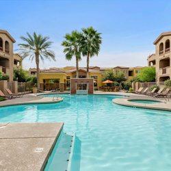Photo Of Ashton Pointe Luxury Apartments Avondale Az United States
