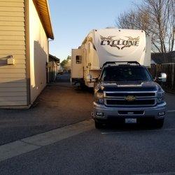 Sound Diesel Performance - Auto Repair - 38 Western St, Auburn, WA