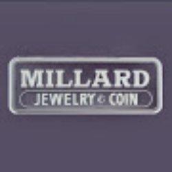Millard jewelry coin jewelry 4860 s 137th st for Jewelry appraisal omaha ne