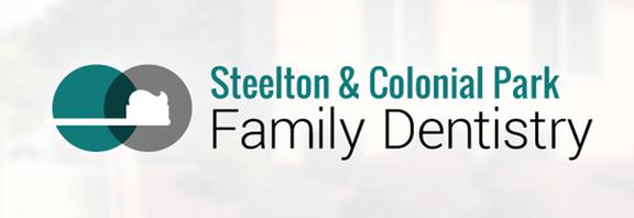 Steelton Family Dentistry: 395 S 3rd St, Steelton, PA