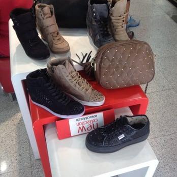 Carrer Vives Magasins De Major19PalamósGirona Chaussures u15FcTJlK3