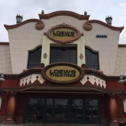 Restaurants Near Methuen Amc