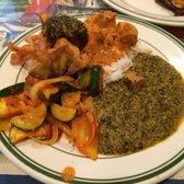 India Palace Order Food Online 264 Photos Amp 468