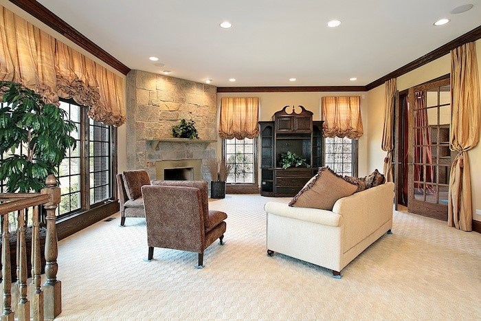 AMV Carpet Cleaning: Newark, OH