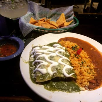 Mexican Food Westfield Ma