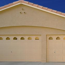 Amazing Photo Of Lifetime Garage Doors   Tempe, AZ, United States ...