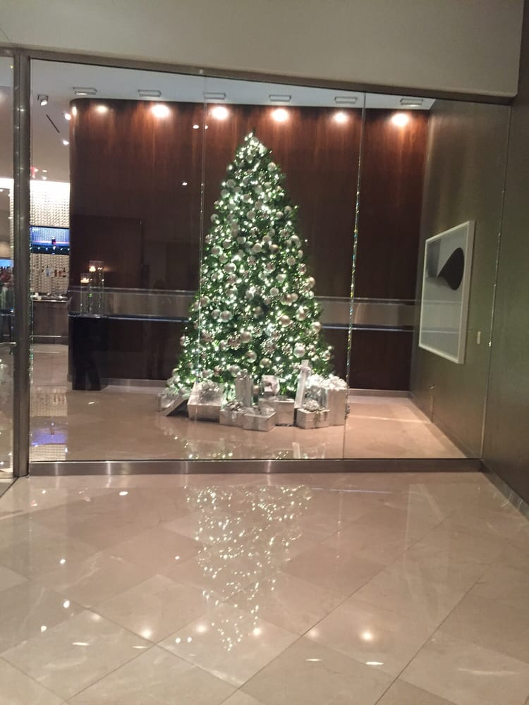 photo of att stadium arlington tx united states dallas cowboys christmas tree