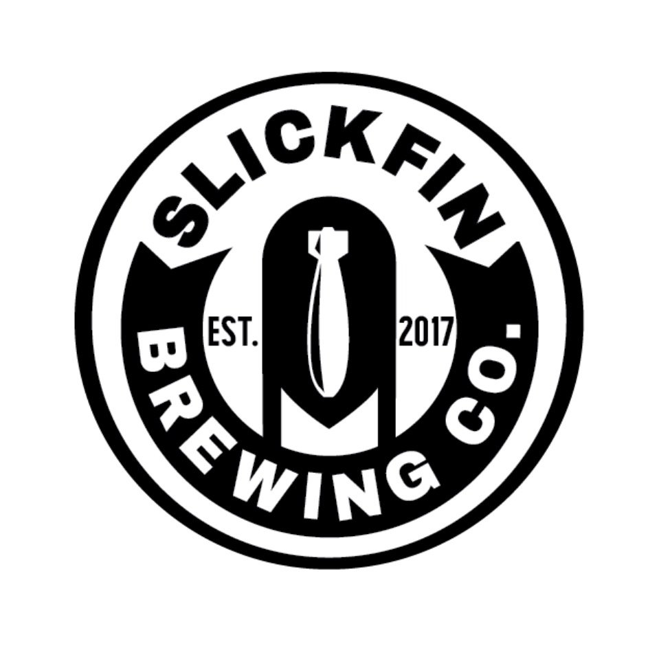 Slickfin Brewing Company: 147 Broadway, Fort Edward, NY