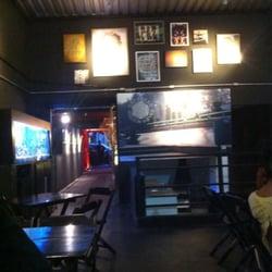 Zig Zag House - Beer Bar - R. das Acácias, 270, Americana - SP ...