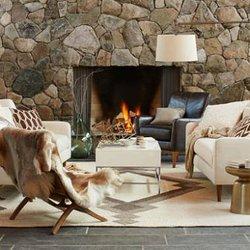 Foto Zu Wild Grace Interior Design   Talent, OR, Vereinigte Staaten