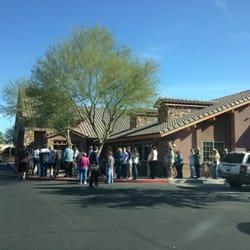 Restaurants In Gilbert Az Open On Thanksgiving