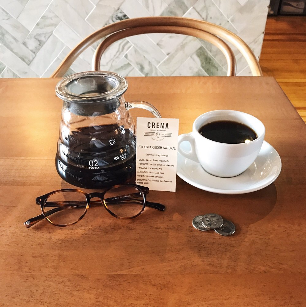 Amity Coffee Co.: 13 Main St, Penn Yan, NY