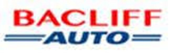 Bacliff Auto: 510 Grand Ave, Bacliff, TX