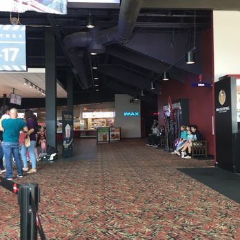 Dec 03,  · Part of the reason the movie business is suffering is that you cannot actually watch a movie at a theater like this. The crowd wasn't interested in the film and they drowned it out. This place deserves to go out of business/5().