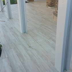 Floorworks Photos Flooring N Lamb Blvd Sunrise Las - Majestic flooring las vegas
