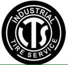 Industrial Tire Service: 74601 Hwy 19 S, Arlington, OR
