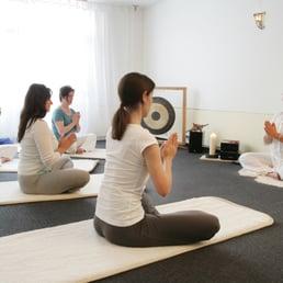 vishuddha zentrum yoga pfinztalstr 48 52 karlsruhe baden w rttemberg telefonnummer yelp. Black Bedroom Furniture Sets. Home Design Ideas