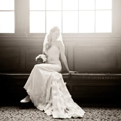 Ellynne Bridal 24 Reviews Sewing Alterations 4400 S 70th St