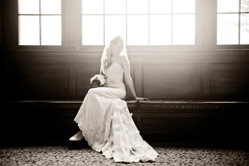 Ellynne Bridal - 16 Reviews - Sewing & Alterations - 4400 S 70th St ...