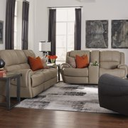 The Lau Collection Photo Of Levin Furniture Greensburg Pa United States