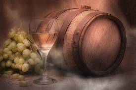 Vintage Wine & Spirits: 800 Mountain Creek Rd, Chattanooga, TN