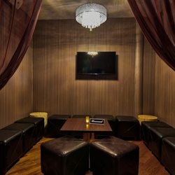 9f9699afbc3 M Lounge - 78 Photos & 153 Reviews - Lounges - 1520 S Wabash Ave ...