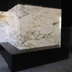 Pacific Coast Tile & Marble Kitchen & Bath Encinitas