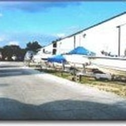 Photo Of Security First Storage Inc Sarasota Fl United States